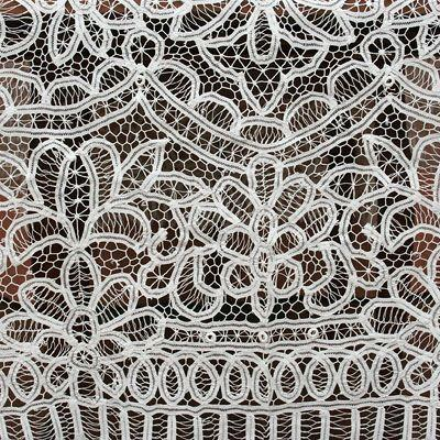 lace inventory price quotes