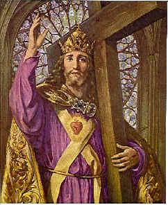 jesus-king-cross.jpg